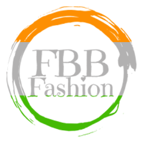 Latest Fashion Trends, Stories & News to Know – FBB Fashion Blog